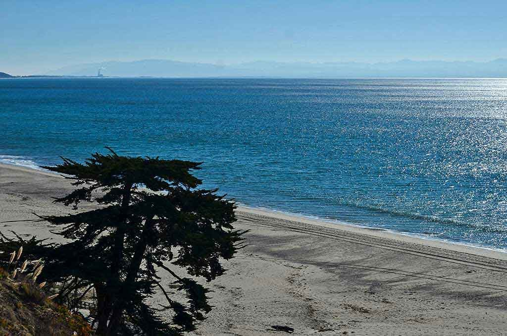 property listings aptos ca